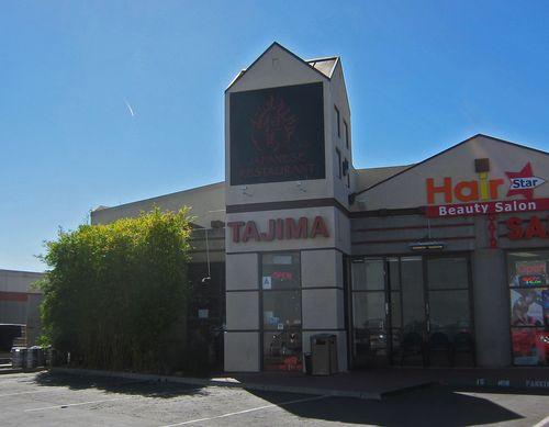 Tajima Circle 01