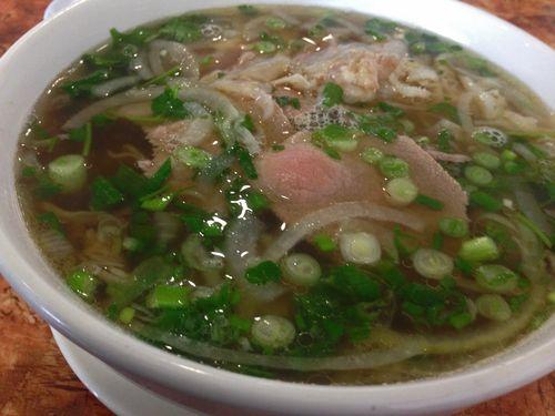 P  Nhu Yi Cl 04