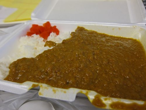 Curry Rice Hinotez Rev 02