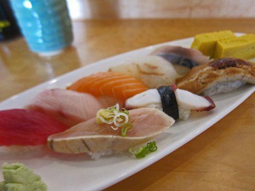 Kokoro Lunch 03