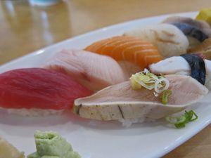 Kokoro Lunch 04
