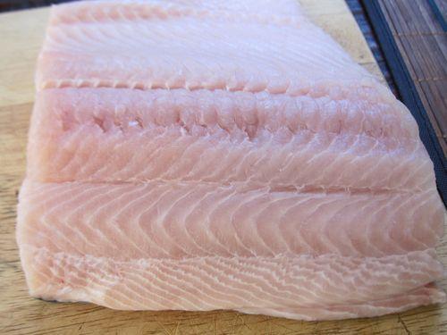 White Salmon 01