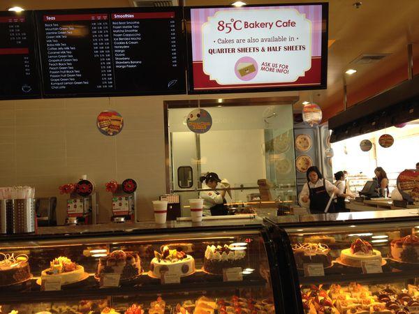 Hunan Cafe Menu In Charles City Iowa
