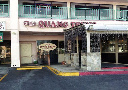 Pho Quang Trang 01