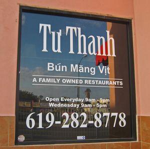 Tu Thanh Rev 05