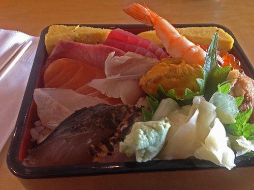 Kokoro lunch rev 01