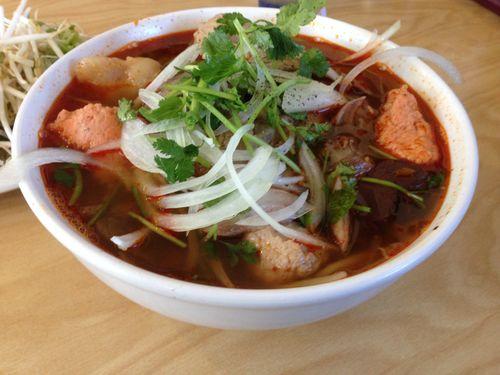 Hoai Hue Noodle 03