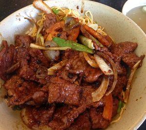 Minh Ky Noodle 03