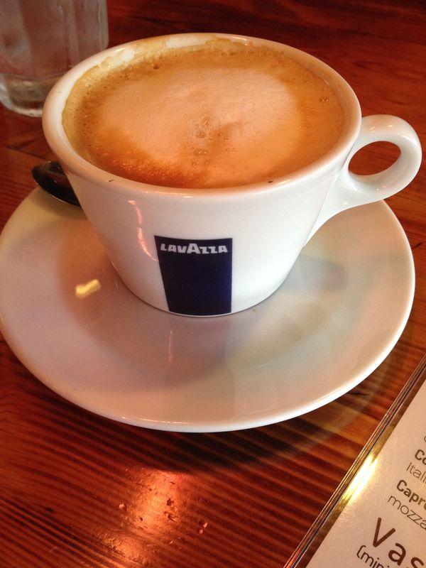 Azul Cafe Eatery Yelp