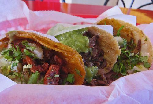 Tacos Revolucion 04