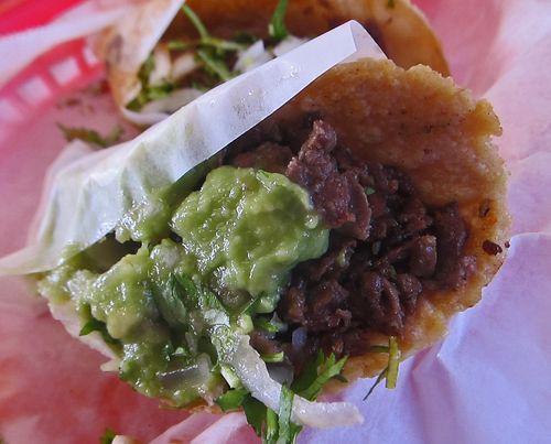 Tacos Revolucion 06