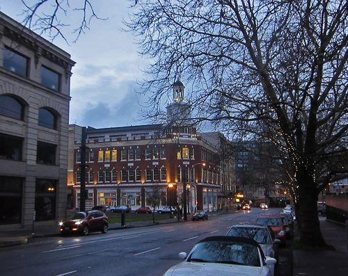 Portland 2015 048