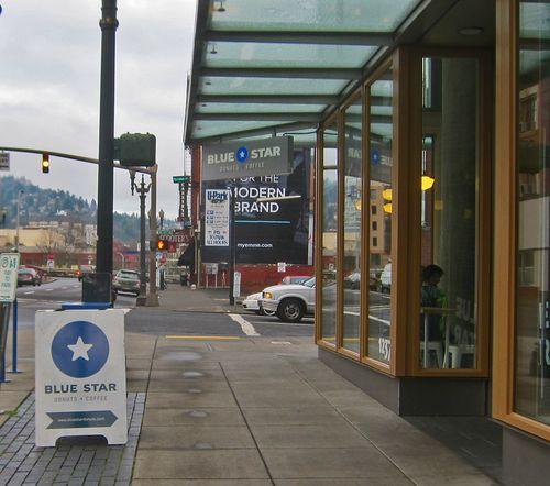 Portland 2015 068