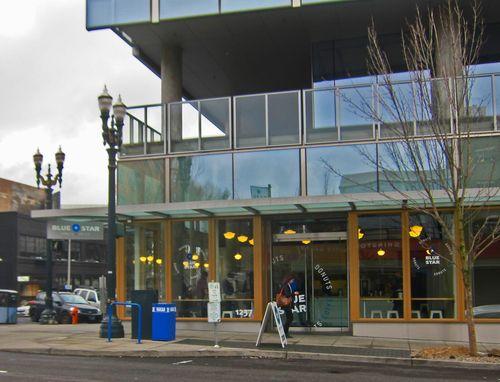 Portland 2015 070
