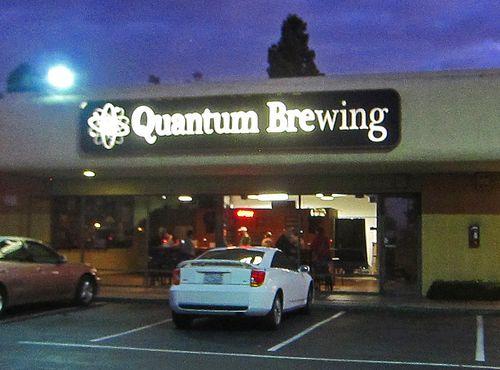 Quantum 01