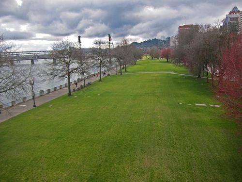 Portland 2015 110