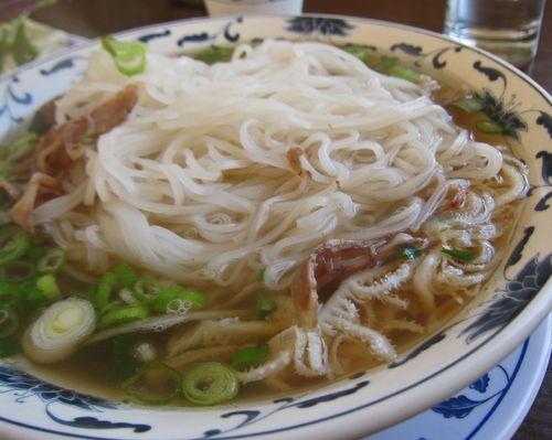 Pho Hung Cali 05