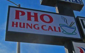 Pho Hung Cali 06