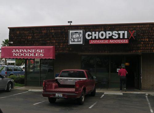 Chopstix Circling 01