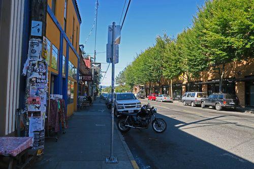Portland Sept 2015 032