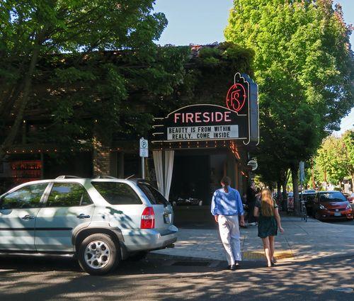 Portland Sept 2015 043