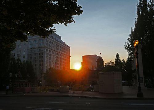 Portland Sept 2015 071