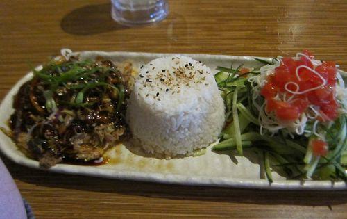 Ono Cafe 11