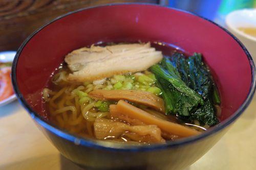Yakyudori Lunch Rev03