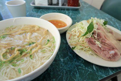 Tu Thanh Rev 01