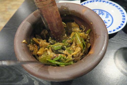 Village Kitchen 04