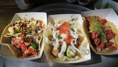 City Tacos 03