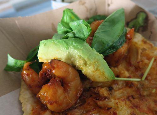 Tacos Perla 08