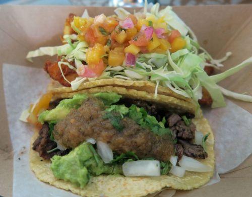Tacos Perla 11