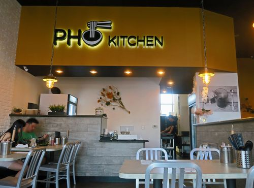 Pho Kitchen 02