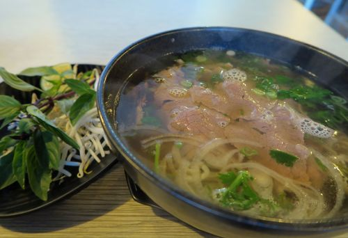 Pho Kitchen 04