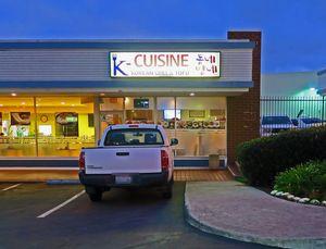 K Cuisine 01