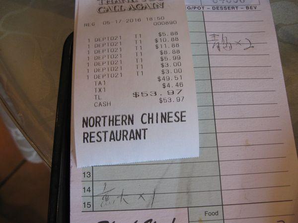 Saigon Cafe Menu Provo