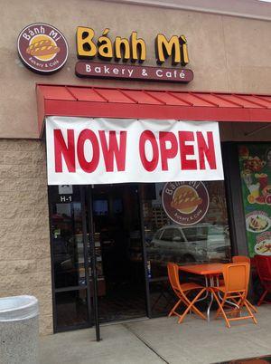 Banh Mi Bakery 11
