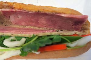 Bale Sandwich Deli 05