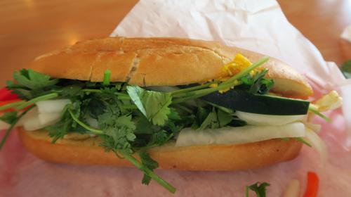 Bale Sandwich Deli 06