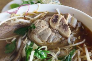 Banh Cuon Ha Long 09