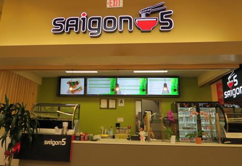 Saigon 5 01