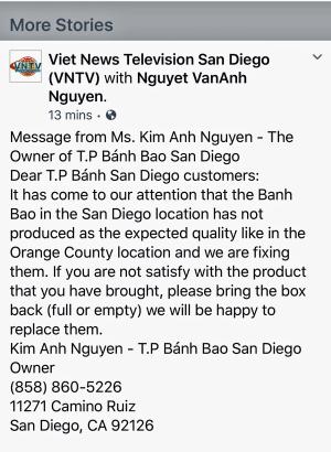 Banh Bao 3 12