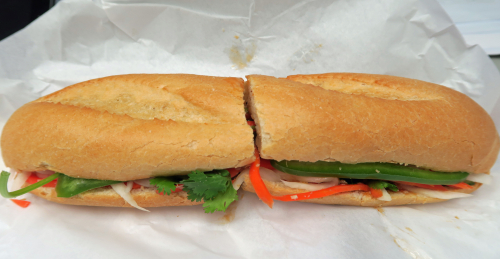 Banh Mi Bakery Rev 01