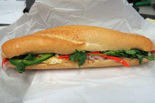 Banh Mi Bakery Rev 03