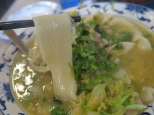 Noodle Hut 05