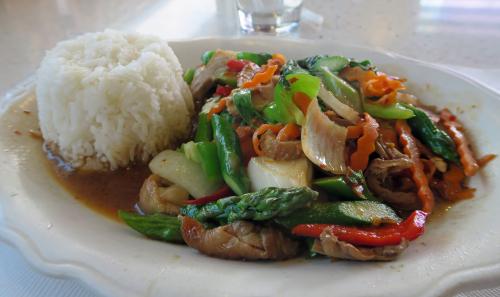 RevTPNP Thai House 05