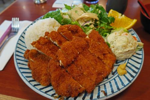 Rev Katsu Cafe 03