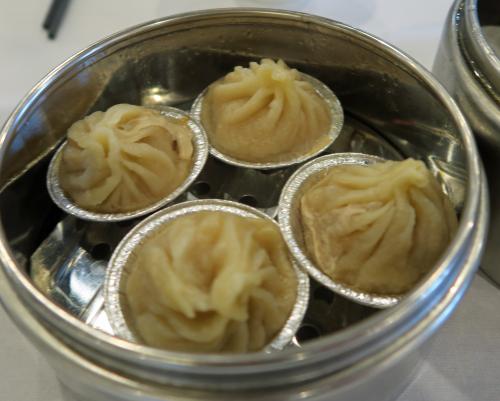 Fung Fung Yuen 13