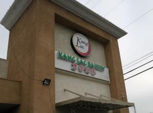 Kang Lac Rev 01